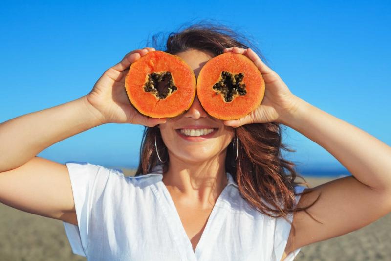 Chăm ăn những thực phẩm này hàng ngày sẽ giúp phòng ngừa mắc bệnh nấm vùng kín tới 90%