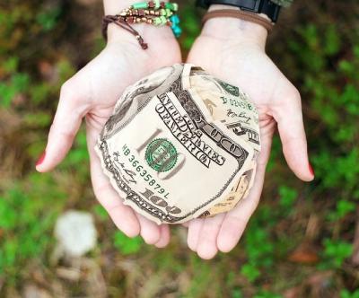 7 điều bạn cần biết trước khi kiếm thật nhiều tiền