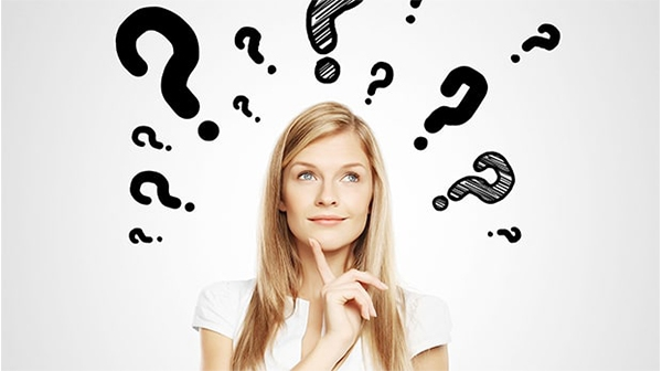 12 dấu hiệu phổ biến nhất cho thấy nguy cơ thiếu hụt hormone cực cao ở chị em xin đừng chủ quan