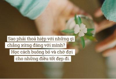 Đọc và suy ngẫm 2 câu chuyện ngắn về Phật giáo dưới đây sẽ giúp bạn an nhiên mà sống