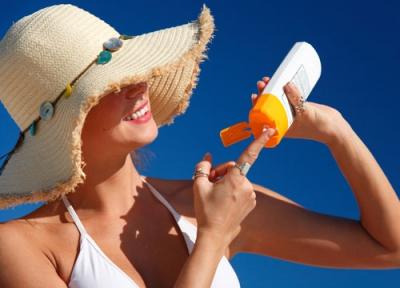 Hé lộ 6 sự thật về kem chống nắng không phải ai cũng biết