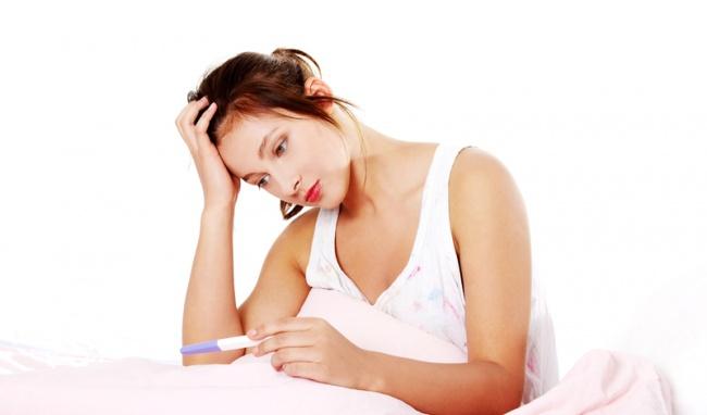 6 dấu hiệu cảnh báo nguy cơ vô sinh không thể coi thường ở nữ giới
