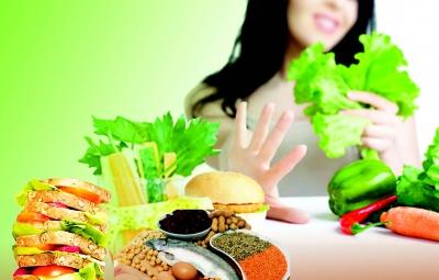 6 quan niệm ăn uống được chia sẻ đầy trên báo nhưng sự thực thì... sai bét