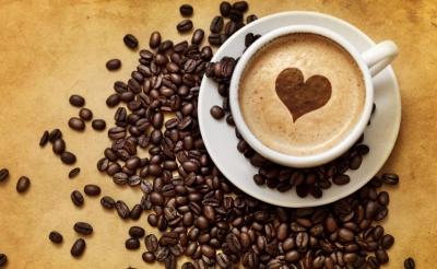 2 cách phân biệt cà phê thật – giả cực đơn giản không phải ai cũng biết