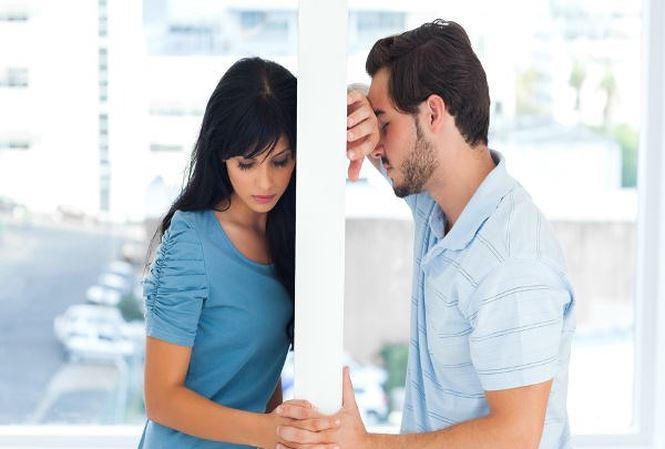 Kết hôn sống với nhau không chỉ dựa vào tình yêu, khi không có tiền hôn nhân thành bi kịch