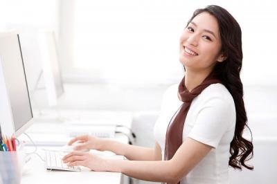 Mẹo giúp bạn nạp thêm năng lượng, xua tan mệt mỏi nơi chốn công sở