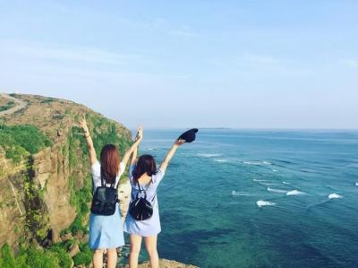 5 lý do bạn nên xách balo đi du lịch tự túc khi còn trẻ