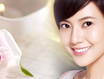 Da mặt mịn màng, khỏe đẹp với 4 cách đơn giản hiệu quả tại nhà