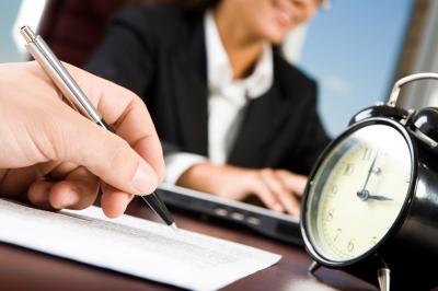 Mẹo giúp chị em tiết kiệm thời gian và quản lý công việc dễ dàng hơn