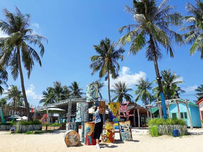 4 điểm du lịch biển ở Việt Nam, nhất định phải đến ngay trong mùa hè này