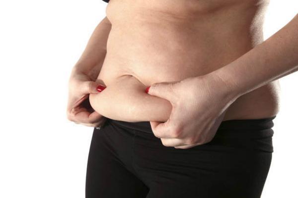 Nếu giữ thói quen này buổi sáng bạn sẽ không giảm được cân