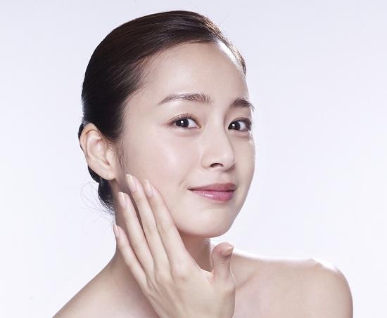 5 bước làm đẹp da của sao Hàn giúp hạn chế nếp nhăn và chảy xệ