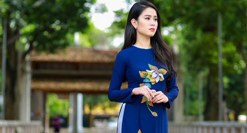 Mạng xã hội dậy sóng với quan điểm trai Hà Nội phải lấy gái Hà Thành