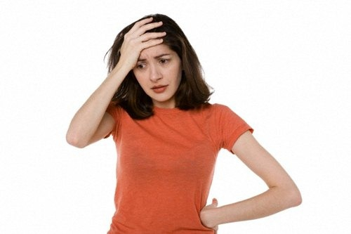 Khí hư có mùi hôi: Căn bệnh không thể chủ quan ở nữ giới