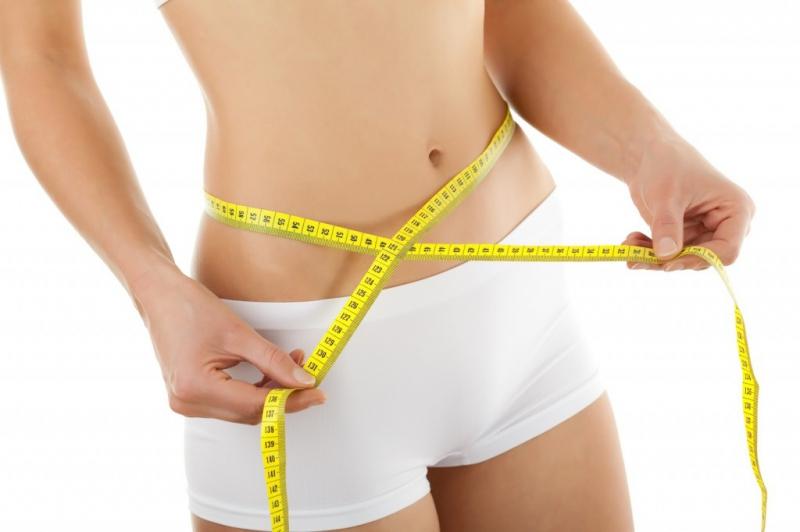 Giảm mỡ bụng siêu nhanh chỉ 12 phút mỗi ngày