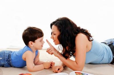 Muốn con ngoan ngoãn, sớm trưởng thành, bố mẹ hãy rèn cho trẻ 10 điều sau từ nhỏ