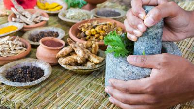 Trữ ngay 10 loại gia vị có công dụng như thuốc quý nhưng cực kì quen thuộc trong nhà bếp
