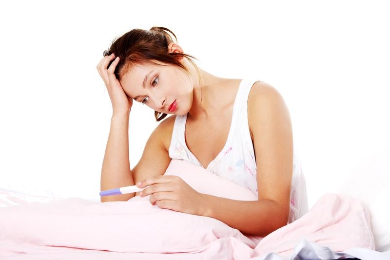 Gặp tình trạng hiếm muộn, khó thụ thai do những thói quen xấu khó bỏ sau đây