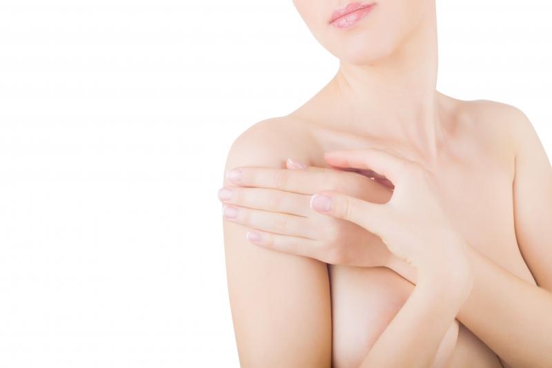 Đẩy lùi nguy cơ ung thư vú từ những thực phẩm hàng ngày