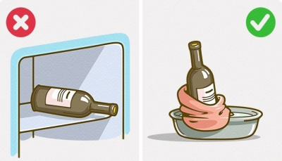 Save ngay 8 mẹo nấu ăn của người xưa vẫn cực hữu dụng đến tận ngày nay
