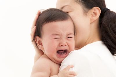 Còn đâu những ngày khổ sở với nỗi lo tắc tia sữa sau sinh khi bạn đã biết bài thuốc này