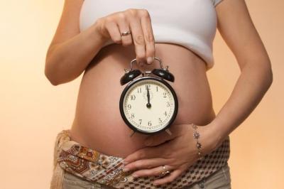 Những kiến thức cơ bản mẹ bầu cần nắm rõ trước ngày lâm bồn