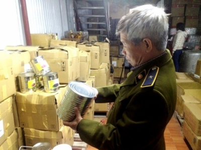 Tin hot: Tocotoco – Hệ thống trà sữa lớn nhất Hà Nội được làm từ nguyên liệu không đảm bảo?