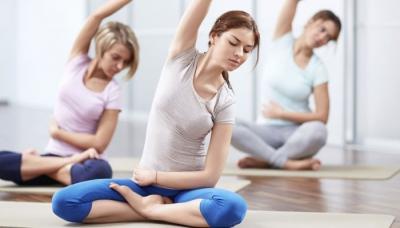 Lời khuyên chuyên gia: Tập thể dục thời điểm nào giúp mẹ nhanh lấy lại vóc dáng sau sinh hiệu quả nhất?