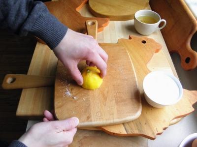 10 dụng cụ nhà bếp tưởng chừng như vô hại nhưng lại cực kỳ nguy hiểm bạn nên dè chừng