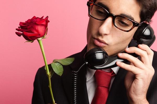 7 câu nói dối kinh điển của những gã đàn ông trăng hoa nhưng vẫn khiến chị em tin mù quáng