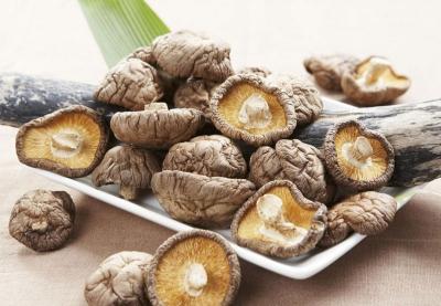Ngon - bổ - rẻ với 5 cách chế biến nấm hương thành món ăn chữa bách bệnh