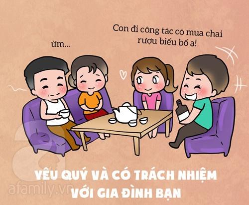 nhan-dien-hinh-mau-anh-chong-quoc-dan-