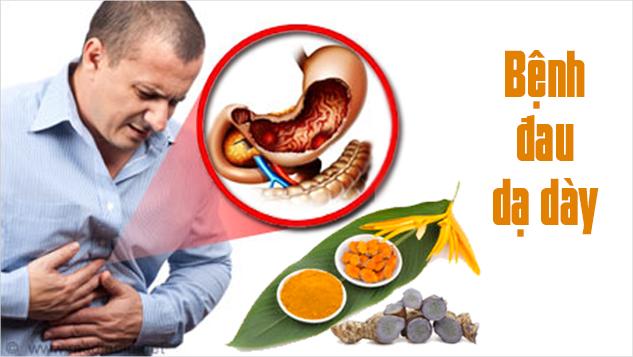 """3 công thức chữa bệnh từ mật ong giúp đẩy lùi """"căn bệnh của thời đại"""""""