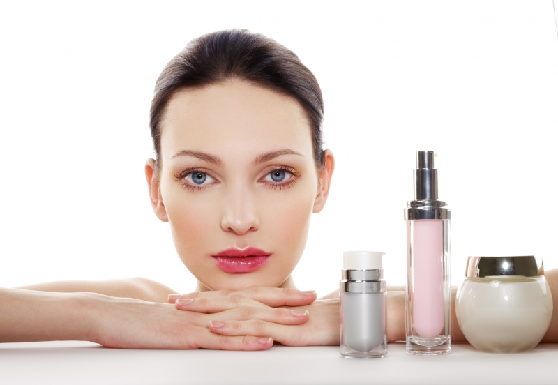 """Học ngay bí quyết skincare """"thần thánh"""" của các beauty blogger nổi tiếng"""