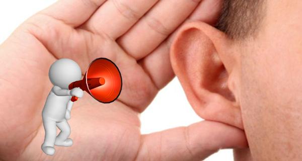 """Sự thật thú vị về đôi tai khiến bạn phải thốt lên: """"thật không thể tin nổi"""""""